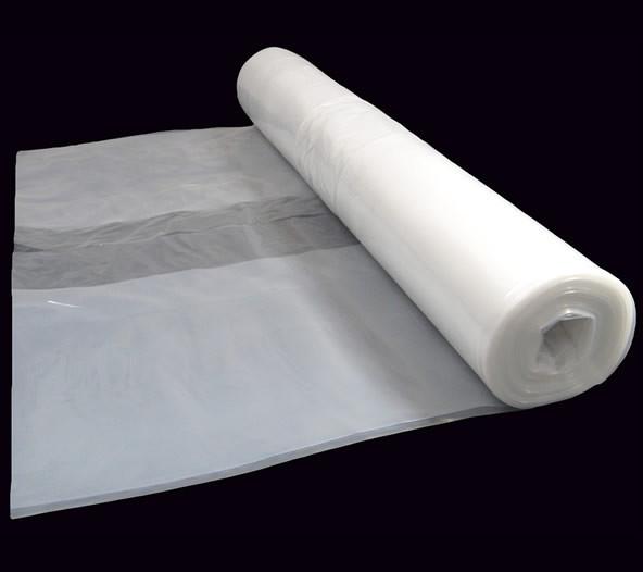 tubing & sheeting
